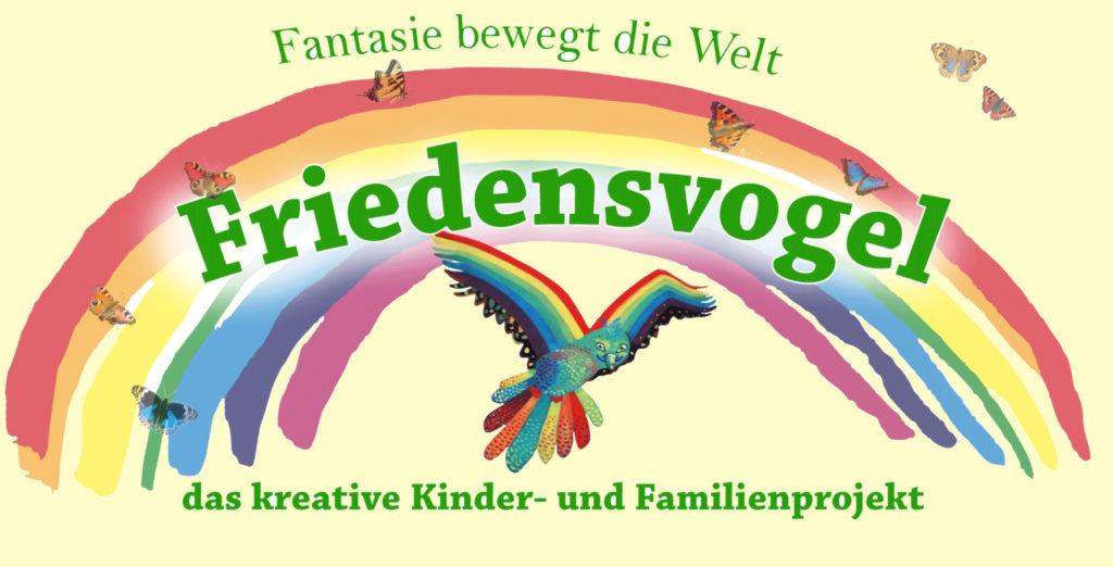 Dieses Bild hat ein leeres Alt-Attribut. Der Dateiname ist Logo-Homepage-Friedensvogel-neu-Ana-Hintergrundfarbe-1024x522.jpg