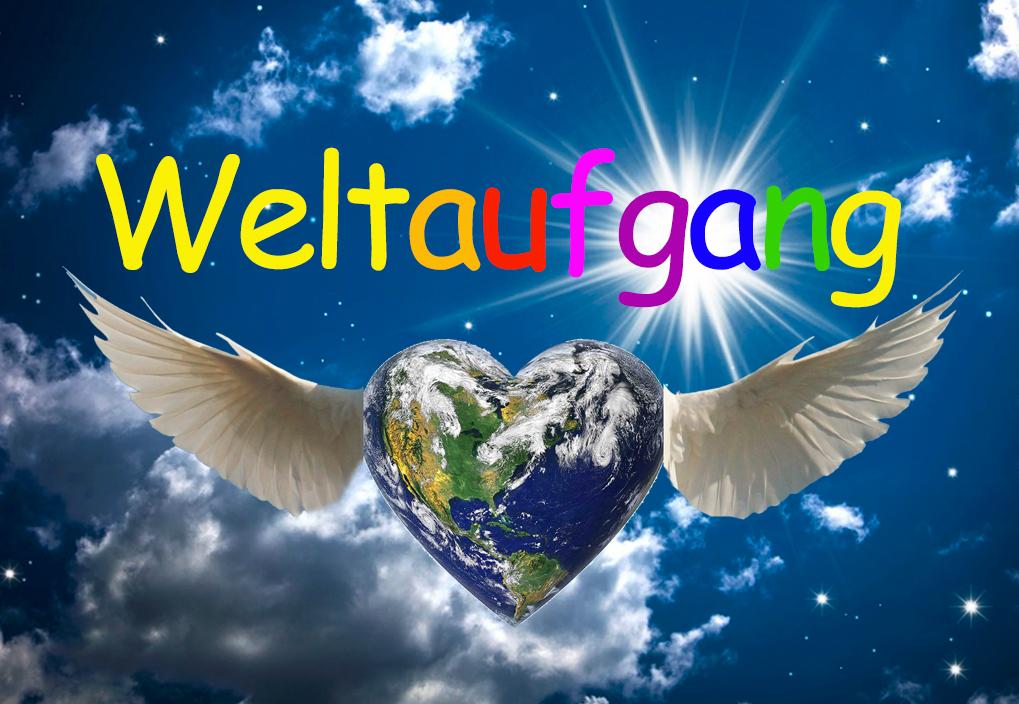 https://www.visiana.de/dateien/Logo-Weltaufgang-neu-viereckig-klare-Kante-1.jpg